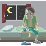 不眠症の薬をやめたい!依存からの脱却方法