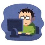 アナタの不眠症の原因は食べ物?テレビやパソコン、スマホも問題