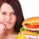 不眠症とダイエットの意外な関係(食事制限は危険?)