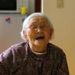 不眠症は笑うことで解消できる?