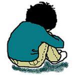 眠れないのは自律神経の病気?にんにく玉で簡単に治る!