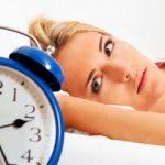 50代の不眠症にはにんにく玉がおすすめ