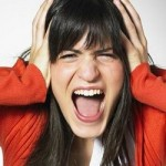 泣く・暴れるなどの精神病の症状が抑えられるサプリ、マインドガードdx