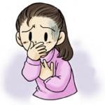 寝れないと吐き気が起こる原因と対策、おすすめサプリのにんにく玉