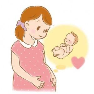 過食嘔吐-妊娠中-300x300
