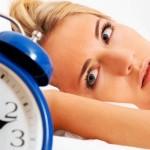 ダイエットしているとき空腹で眠れない時の対処方法