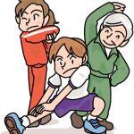 薬に頼らない、自律神経失調症を食べ物や運動を使って自力での治し方!にんにく玉ゴールドは必須