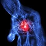 睡眠不足は心臓に負担をかけている!心臓発作で死ぬ前に・・