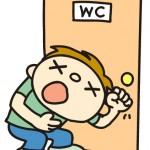 睡眠不足だと胃痛、下痢になる理由、腸内環境は関係ない!