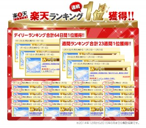 kumo_ranking01
